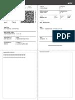 CRLV Digital (1).pdf