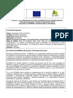 Extensión-Tors-Coord.-Territorial.pdf
