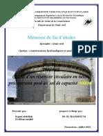 Seguel, Abdellah _ Keddam, Madjid.pdf