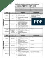 Agenda a 3P[1]