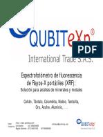QUBITeXp_InvestigacionDesarollo_Espectrofotometro_XRF_Es_V3