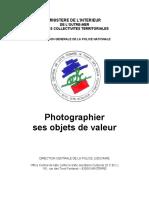 2006_Photographier+ses+objets+de+valeurs