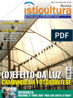 Revista Plasticultura 21.pdf