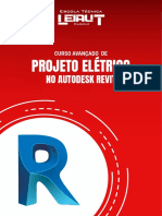Ebook Revit Projeto Elétrico Avançado