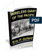 Wireless Giant of the Pacific by Eric P. Dollard (z-lib.org).pdf