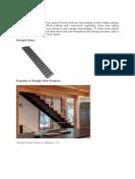 Types of Stairs.pdf