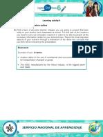 solucion Evidence_My_presentation_outline (1).doc