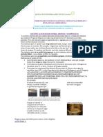 CLASE 1 TIPOS DE SUSTANCIAS Y UQ I (1)