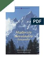 Fwd FW  libro SU.pdf