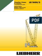 (600T) LIEBHERR LR 1600-2 (Año 2009).pdf