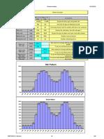 1-demand_pattern