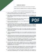 Ejercicios sesión 3 (1).docx