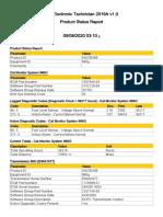 ANZ00399_PSRPT_2020-08-05_15.09.28