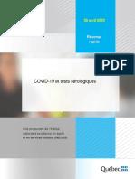 COVID-19_INESSS_Serologie.pdf