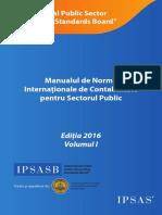 IPSAS 2016 - Vol Iv.pdf