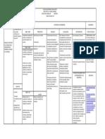 estructura 1per etica 10 (1)