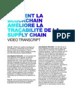 Accenture-Comment-Blockchain-Ameliore-Traçabilite-Supply-Chain.pdf