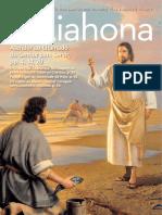 aliahona_agosto_2012.pdf