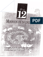 Libro Operativa.pdf