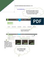 manual-estudiantes-nuevos-2020.pdf
