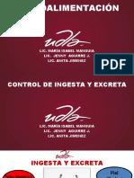 INGESTA Y EXCRETA.pptx