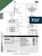 DRG-075M Shaft Output Series.pdf