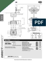 DRG-094M Shaft Output Series.pdf