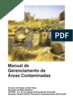 Manual Cetesb Completo