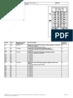 4-Dotation-des-fusibles-de-la-boite-a-fusibles-dans-le-cockpit-a-gauche-w204.pdf