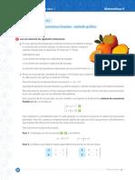 mat_9_b2_p1_est_web.pdf