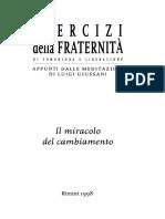 ESE1998_ita.pdf