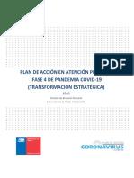 Plan de Acción APS Fase 4 COVID-19 vs1.3