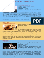 broschure_2020_PMFF_0k_sito (1)