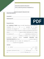 DEMANDA-DE-DECLARACIÓN-DE-MUERTE-PRESUNTA.docx