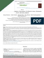 global prevalece (2.pdf