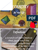 geometryinreallife-141027072148-conversion-gate02
