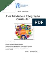 relatorio final-flexibilizacao e articulacao curricular-luís manuel mesquita santos-2020 Vila Real-2