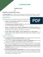 TEMA 3 G.G. QUINTO ECONOMÍA- SEGUNDO BIMESTRE.docx