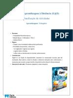 emat5_planificacao_ead_semana1