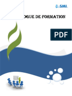 CATALOGUE DE FORMATION GROUPE CIS-SMI.pdf