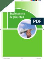 oficina_de_projetos_6ano