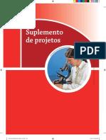 oficina_de_projetos_7ano