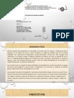 Análisis de uniones y accesorios en tuberías - 2020 - 1 (1).pptx