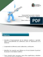 Práctica Nº1 - Calibración.pptx