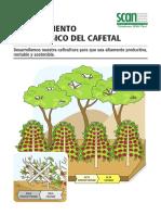 DIPTICO-1_150LPI.pdf