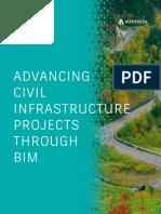 advancing-civil-infra-using-bim.pdf