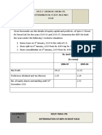 EPS calculation illustration.docx