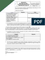 ENCUESTA ACTIVACION PROTOCOLO COVID19.docx