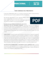 CONSIDERACIONES_DE_PRESUPUESTO