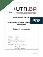 TP Investigacion_Tauterys_Veiga_Escudero